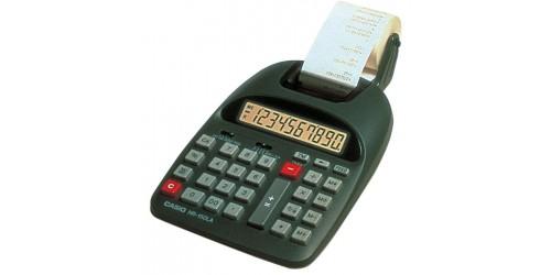Rekenmachine Casio HR-150