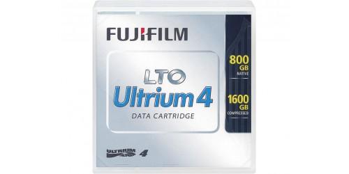 48185 FUJI DC ULTRIUM4