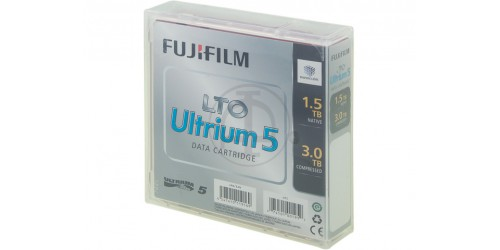 4003276 FUJI DC ULTRIUM5