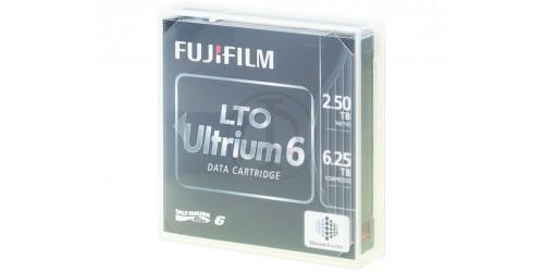 16310732 FUJI DC ULTRIUM6