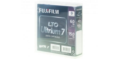 16456574 FUJI DC ULTRIUM7