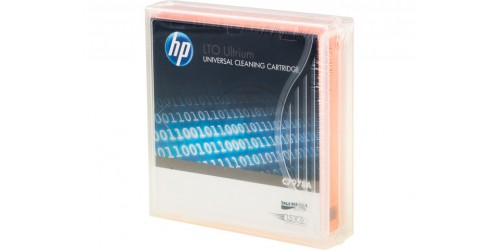 C7978A HP LTO CLEANING CARTRIDGE
