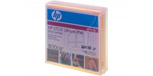 C7973A HP DC ULTRIUM3