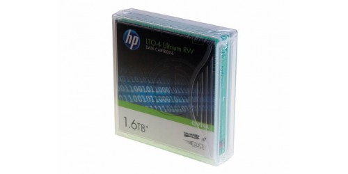 C7974A HP DC ULTRIUM4