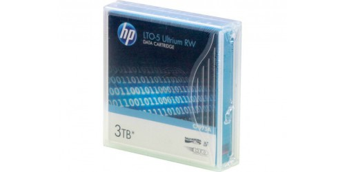 C7975A HP DC ULTRIUM5