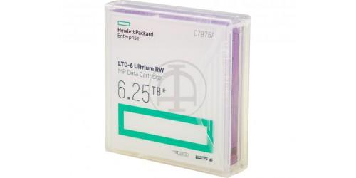 C7976A HP DC ULTRIUM6