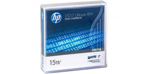 C7977A HP DC ULTRIUM7