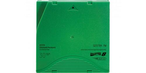 Q2078A HP DC ULTRIUM8