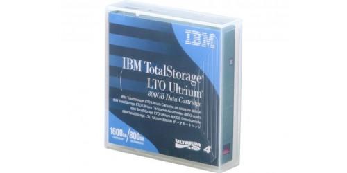 95P4436 IBM DC ULTRIUM4