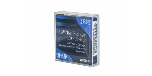 00V7590 IBM DC ULTRIUM6