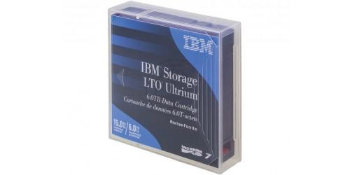 38L7302 IBM DC ULTRIUM7