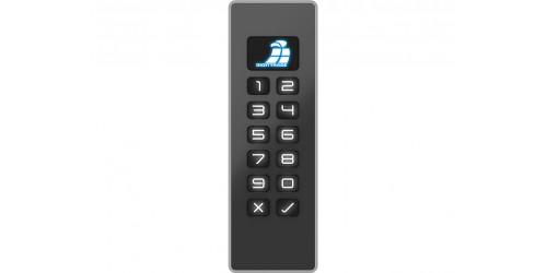 KOBRA USB-C DRIVE BASIC 256GB USB 3.0