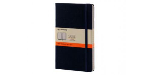 Moleskine Large Notebook lijntjes