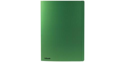 Vouwmap Fo groen           1032408