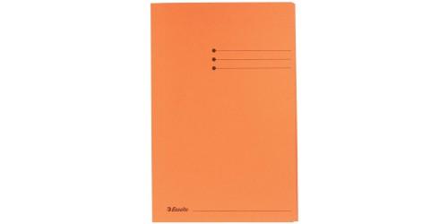 Klepmap Fo oranje          1032313