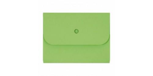 Pocketmap Elco Ordo groen cap 30mm