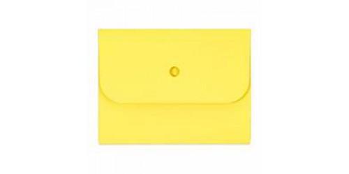 Pocketmap Elco Ordo geel cap. 30mm