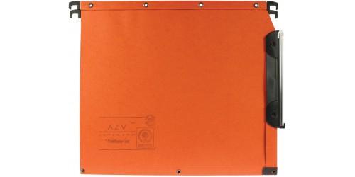 Hangmap 30 mm bodem /330 mm /AZV