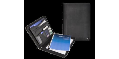 Desq Conference Folder 3681