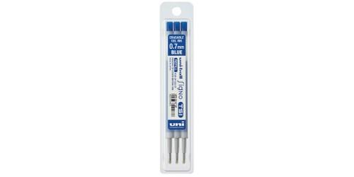 Uniball Signo TSI blauw refill