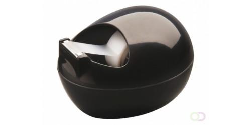 Scotch Magic Stone Black C36BLA
