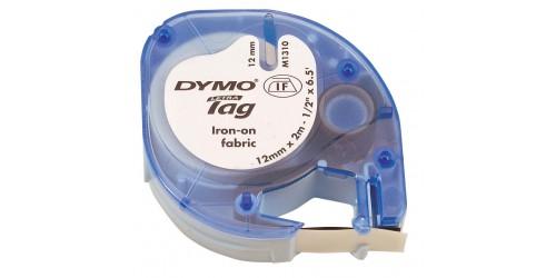 Dymo Tape Letratag Iron-on (18769)