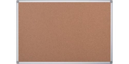 Infoboard kurk 60x90 cm (16052)