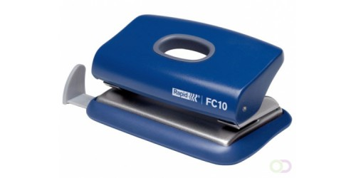 Perforator X-RAY FC10 Blauw