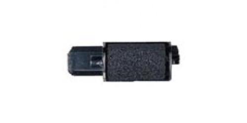 Inktrol voor Casio HR 16 BK-IR40/2