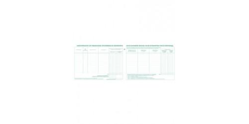 Register Garagist Tweedehandsvoertuigen 5095 x
