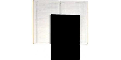 Register Journaal 17600 x