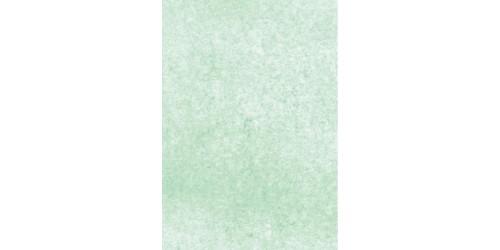 Design Paper Perkam. Green A4,100g