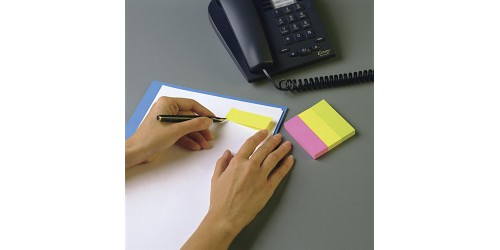 Post-it Notes Markers 670/5