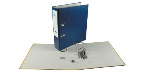 Sleufclasseur Strobbe A4/80 blauw