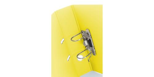 Sleufclasseur Strobbe A4/80 geel