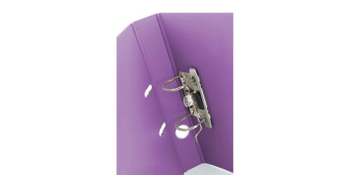 Ordner Strobbe A4/50 violet