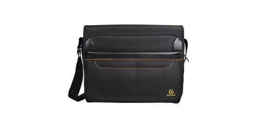 Exative Messenger Bag