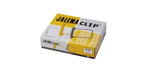 Snelhechters JalemaClip (5710000)