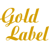 Strobbe - Gold Label