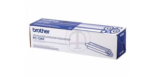 PC72RF BROTHER FAX72 REFILL (2)