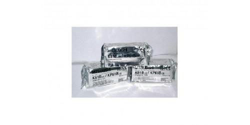 K61B MITSUBISHI P60 THERMAL PAPER (4)