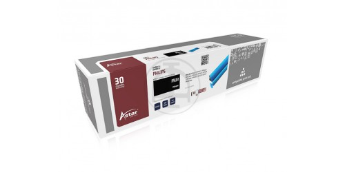 AS90001 ASTAR TTR PHIL. MAGIC 5 INK FILM