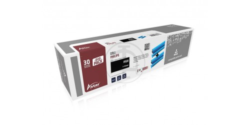 AS90002 ASTAR TTR PHIL. MAGIC 5 FILM (2)