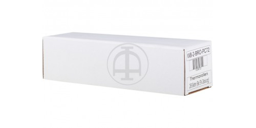TTR BROTHER PC72REFILL (2) 47mx217mm