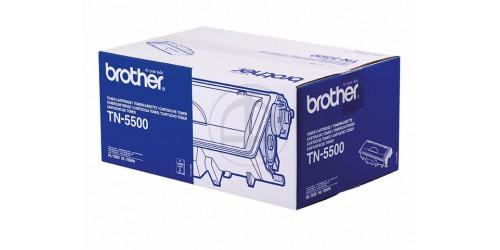 TN5500 BROTHER HL7050 TONER BLACK