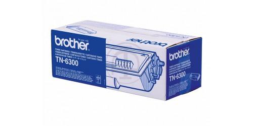 TN6300 BROTHER HL1030 TONER BLACK