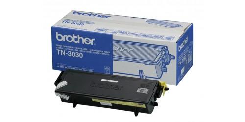TN3030 BROTHER HL5130 TONER BLACK ST