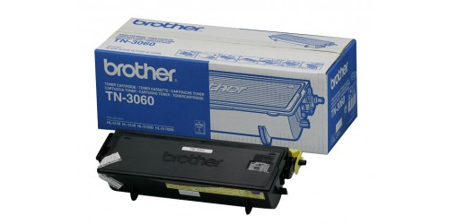 TN3060 BROTHER HL5130 TONER BLACK HC