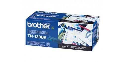 TN130BK BROTHER HL4040CN TONER BLACK ST