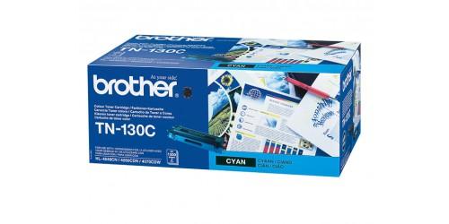 TN130C BROTHER HL4040CN TONER CYAN ST